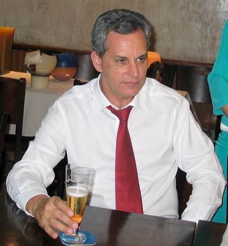 Fernando Costa 280905